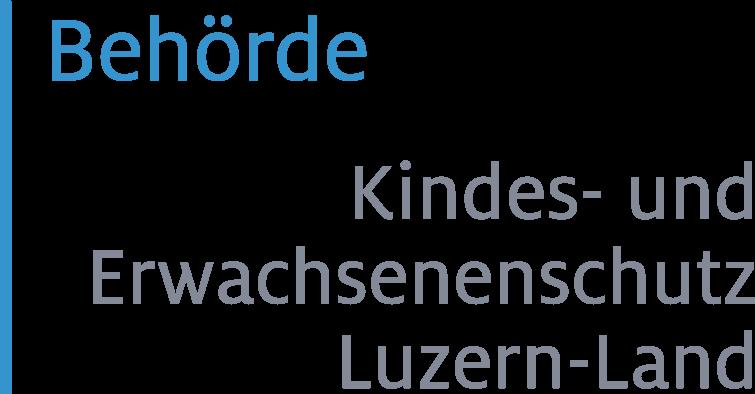Kesb Luzern Land